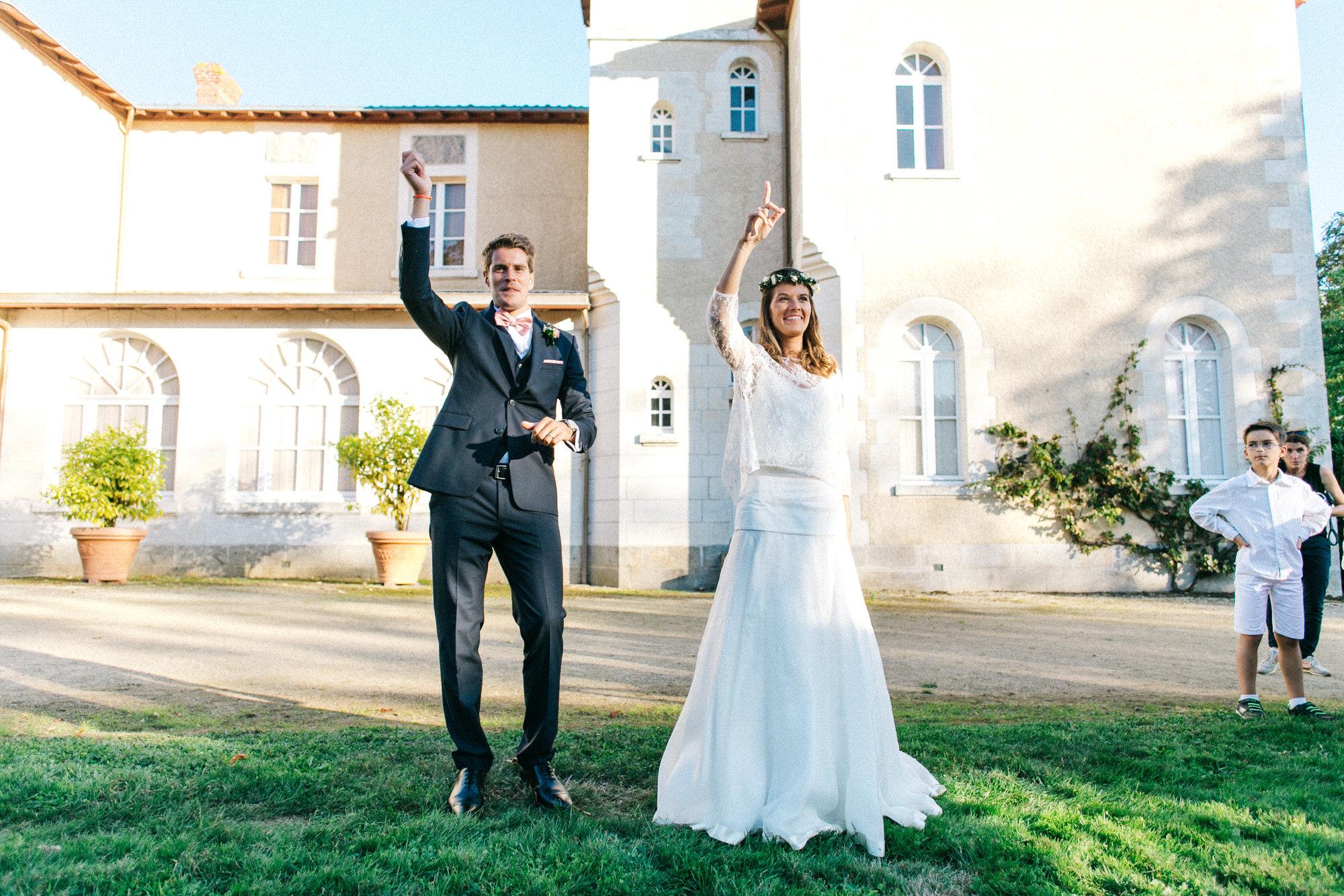 photographe-mariage-la-roche-sur-yon-34