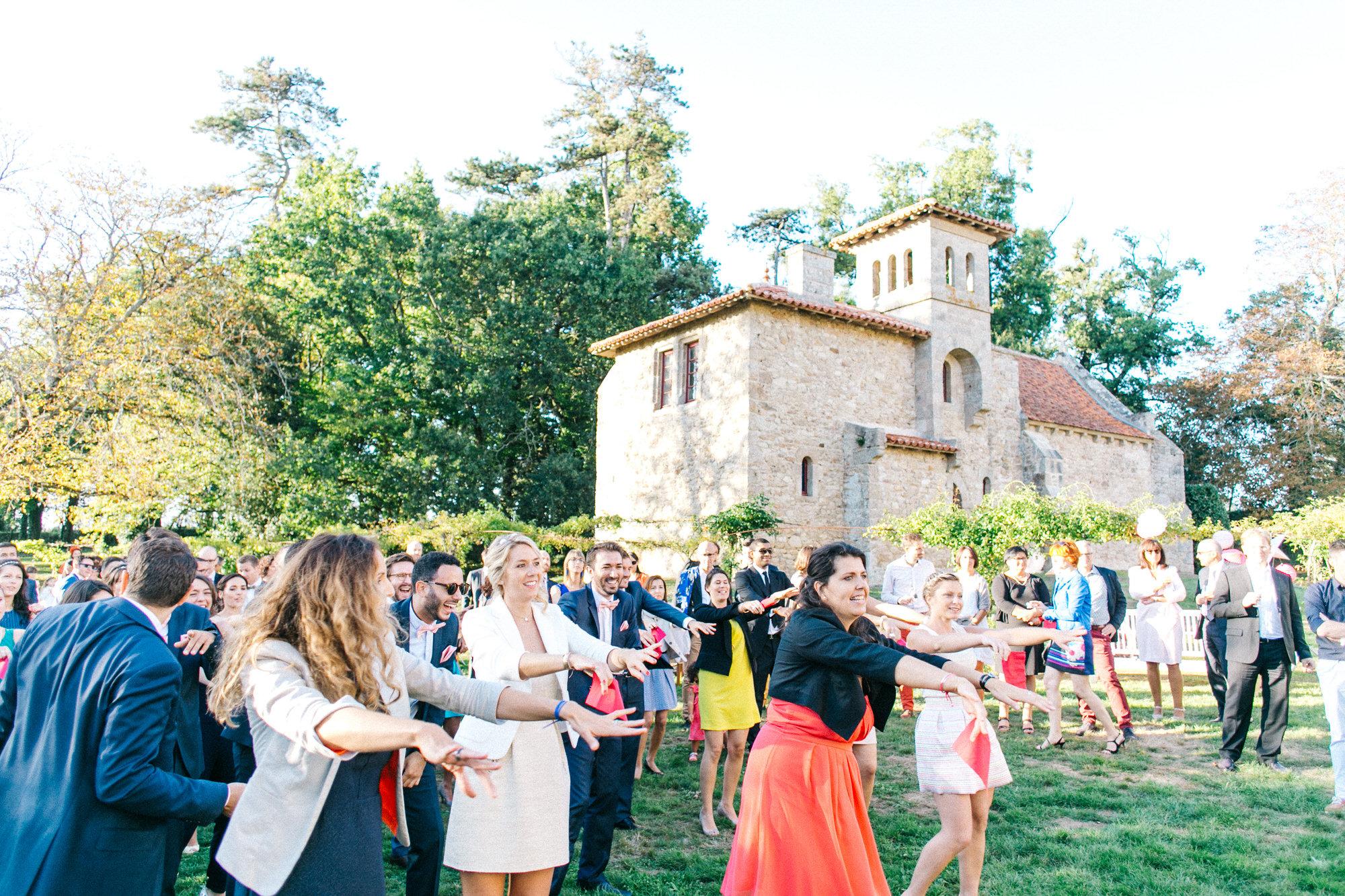 photographe-mariage-la-roche-sur-yon-36