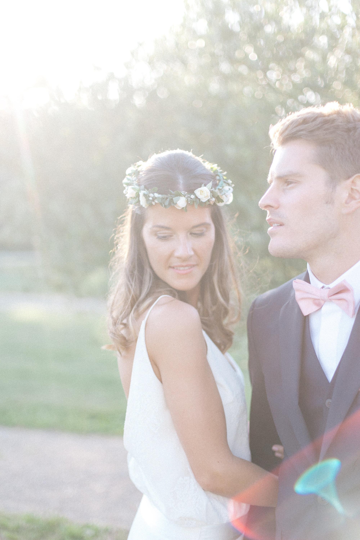 photographe-mariage-la-roche-sur-yon-39
