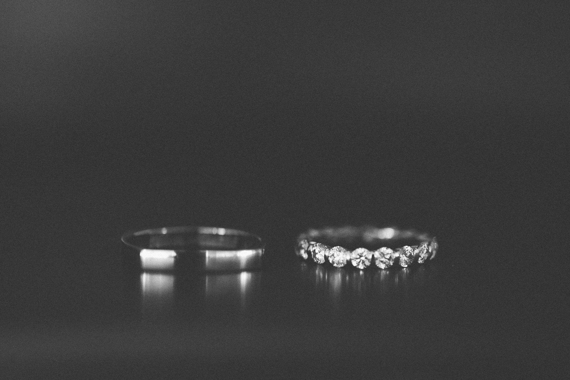 photographe-mariage-la-roche-sur-yon-4