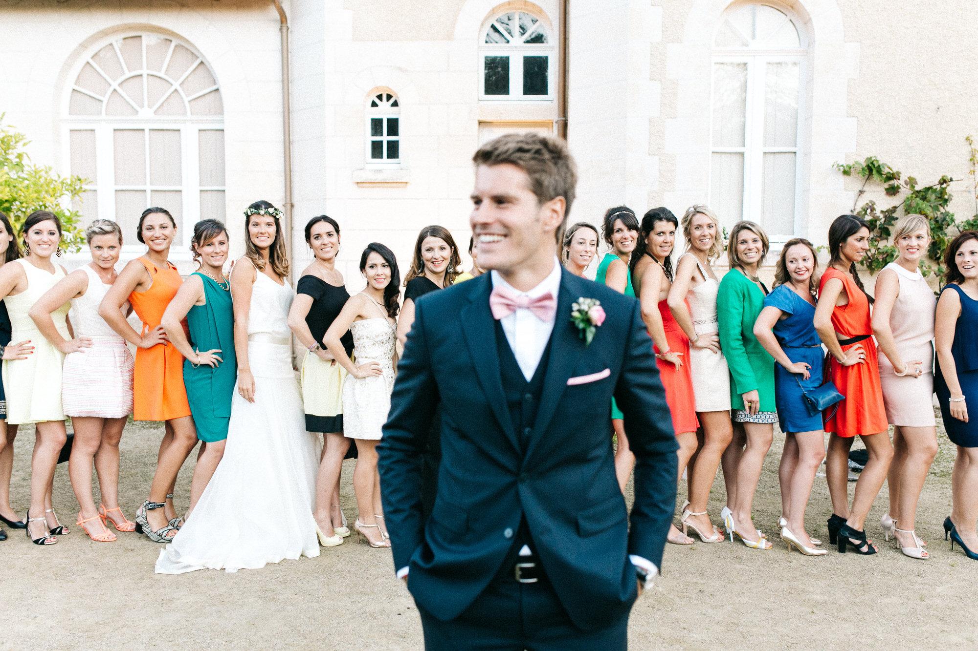 photographe-mariage-la-roche-sur-yon-41