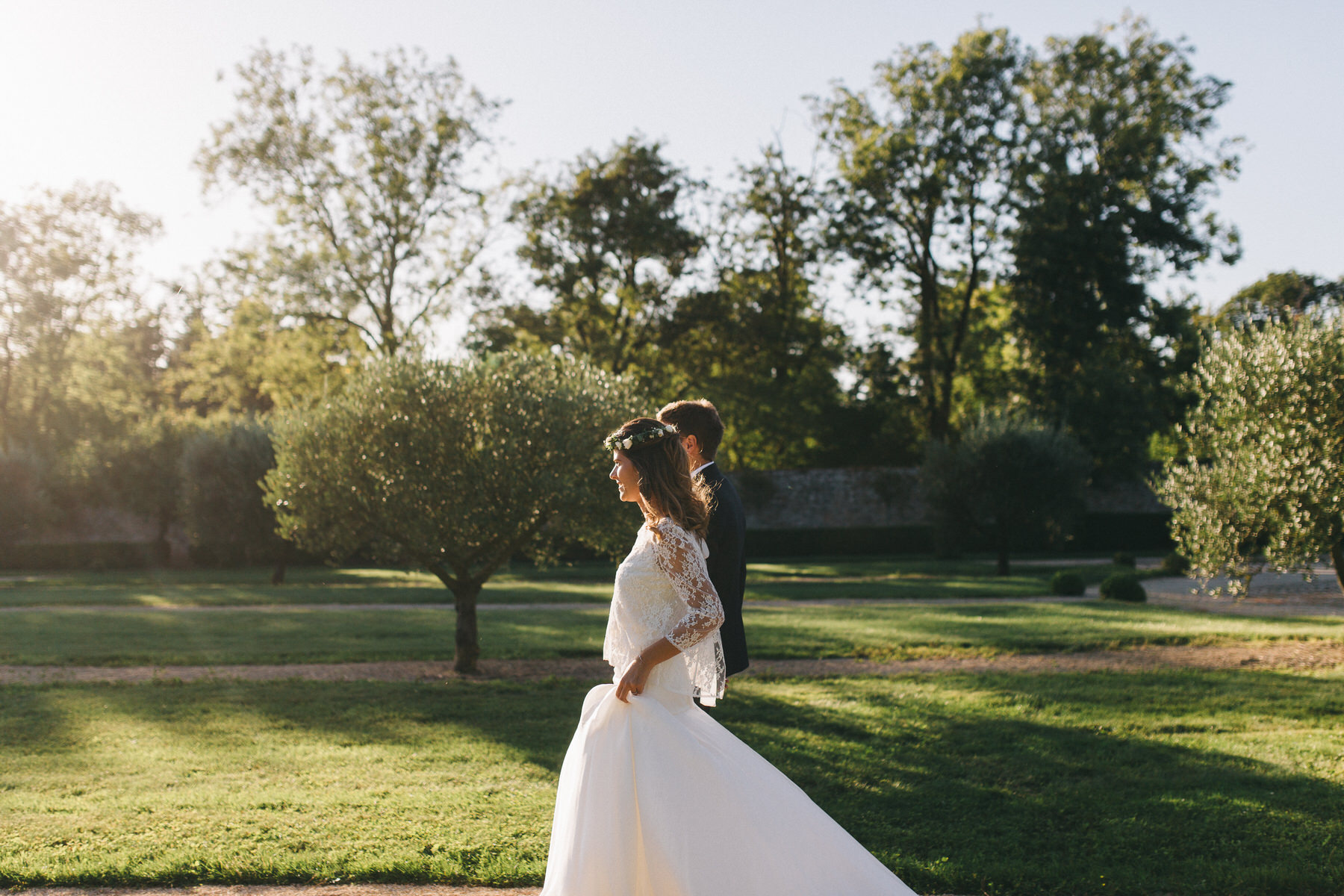 photographe-mariage-wedding-photographer-1