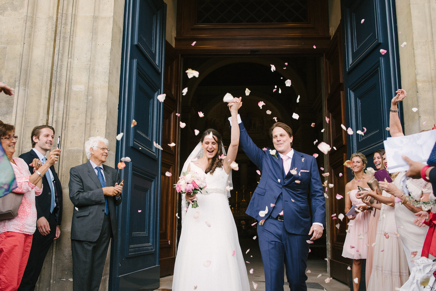 destination-wedding-photographer-france-00021
