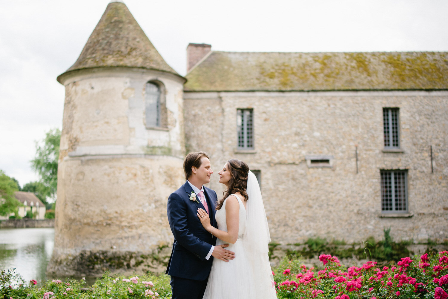 destination-wedding-photographer-france-00026