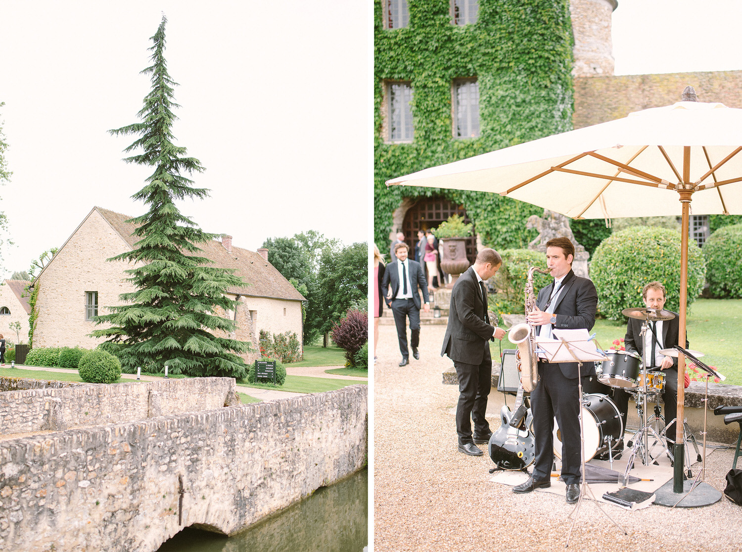 destination-wedding-photographer-france-00030