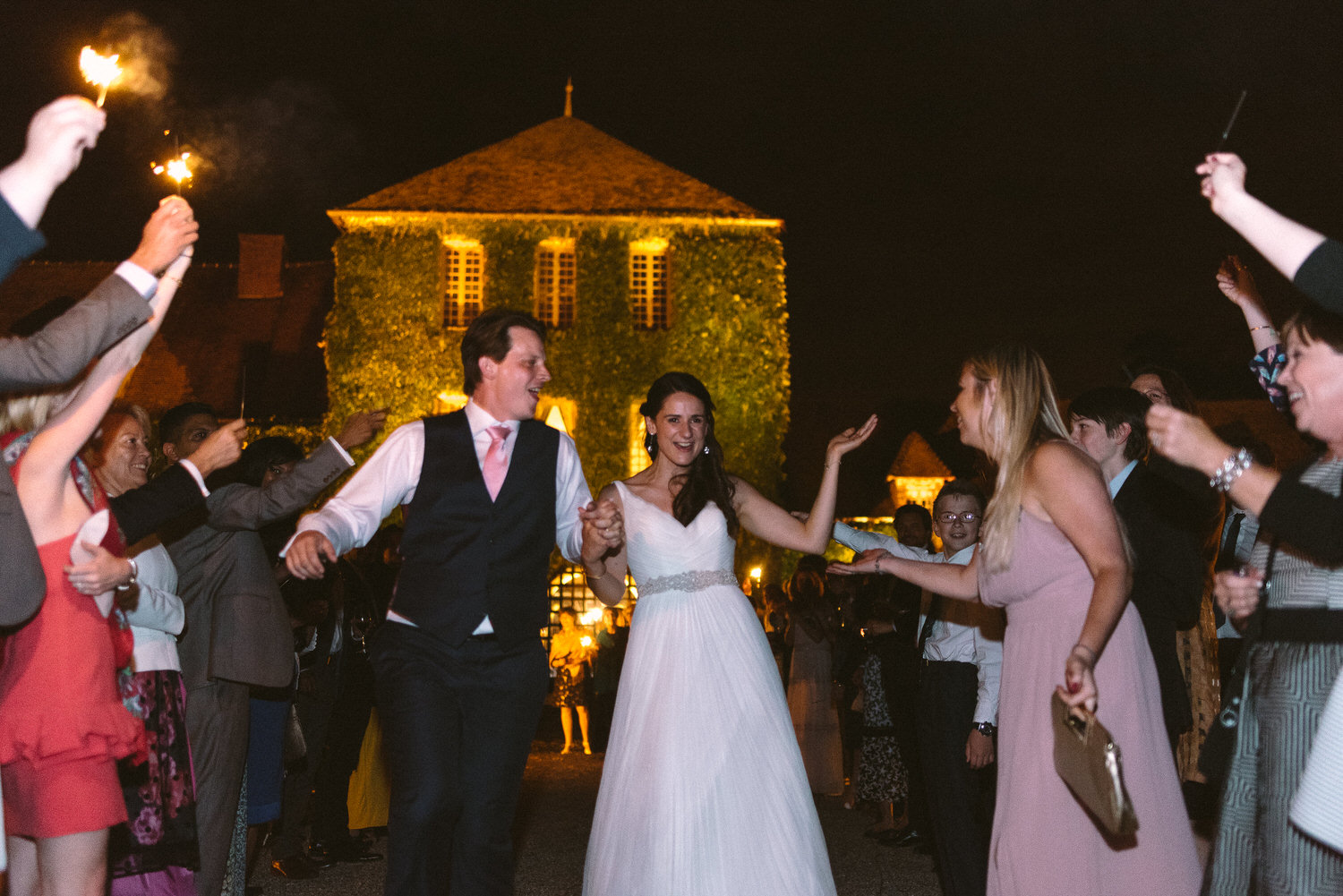 destination-wedding-photographer-france-00053