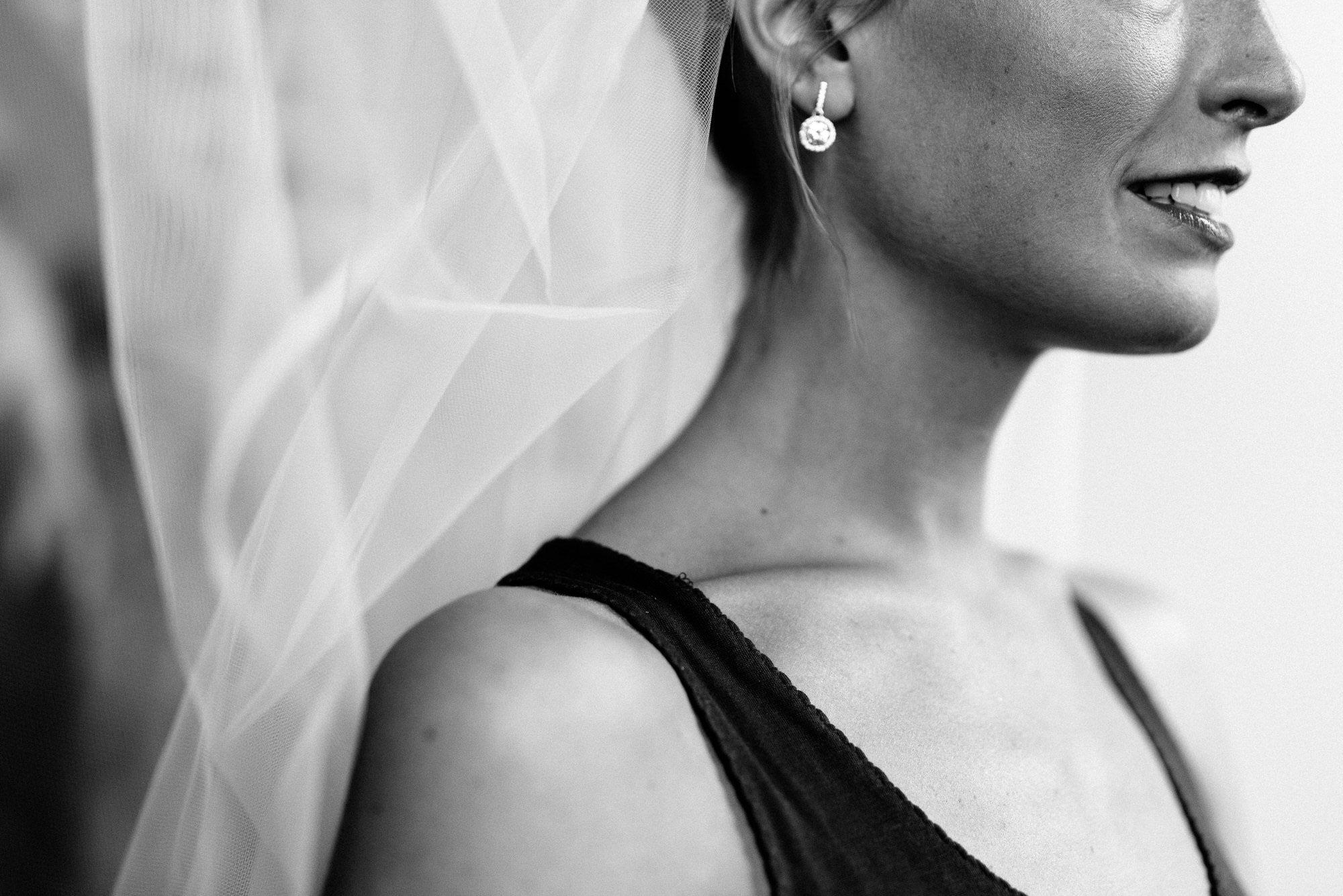 photographe-mariage-ile-d-yeu-00016