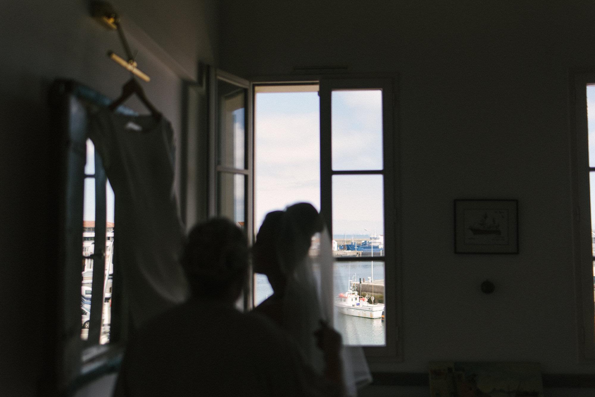 photographe-mariage-ile-d-yeu-00018