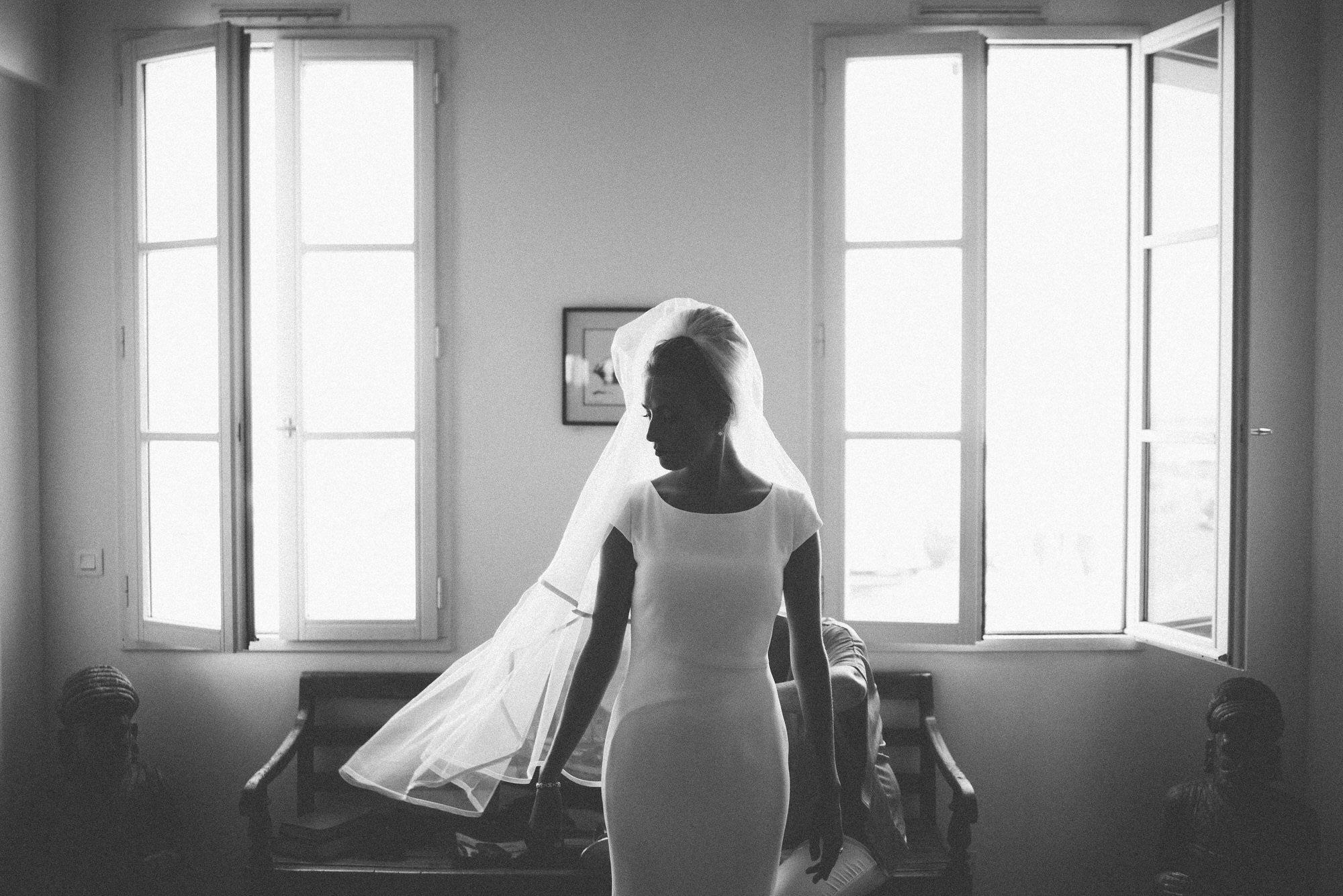 photographe-mariage-ile-d-yeu-00022