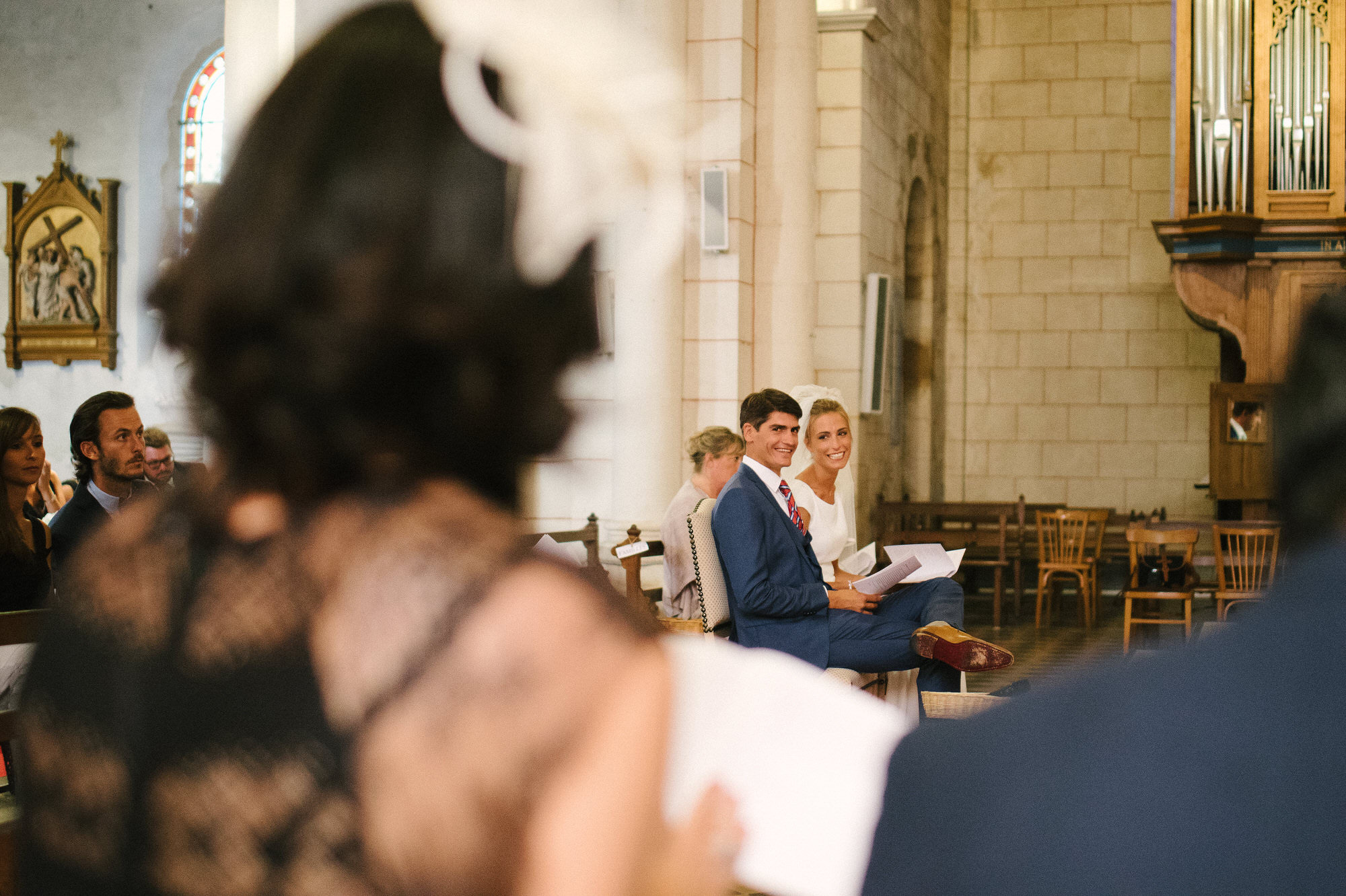 photographe-mariage-ile-d-yeu-00028