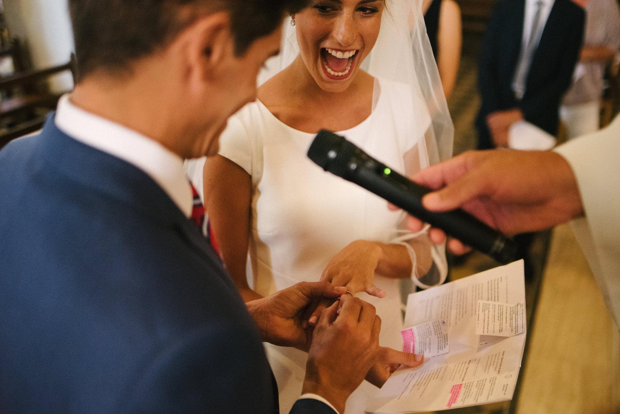photographe-mariage-ile-d-yeu-00029
