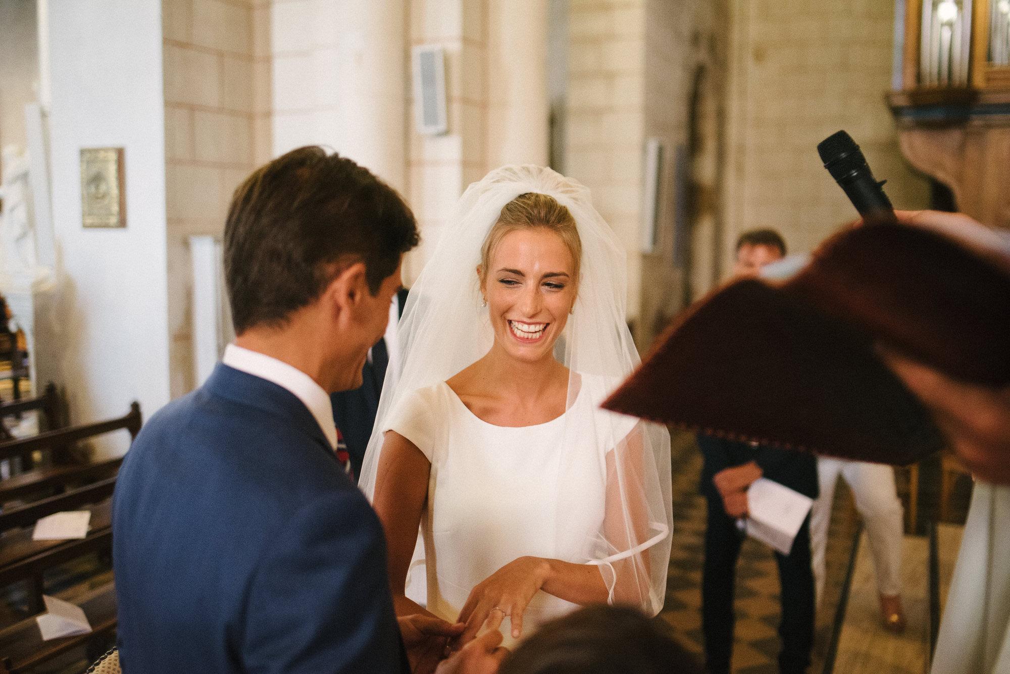 photographe-mariage-ile-d-yeu-00030