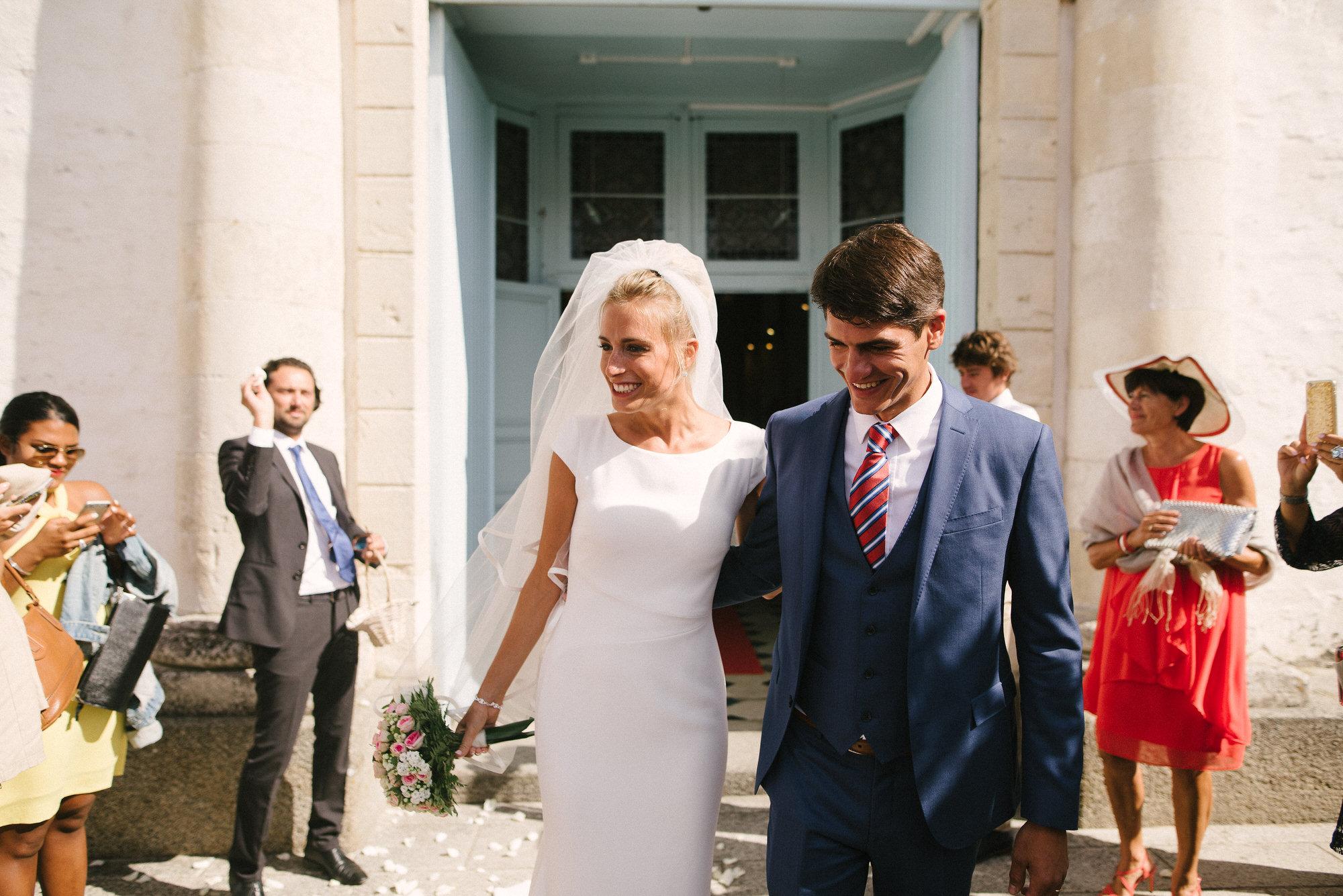 photographe-mariage-ile-d-yeu-00032