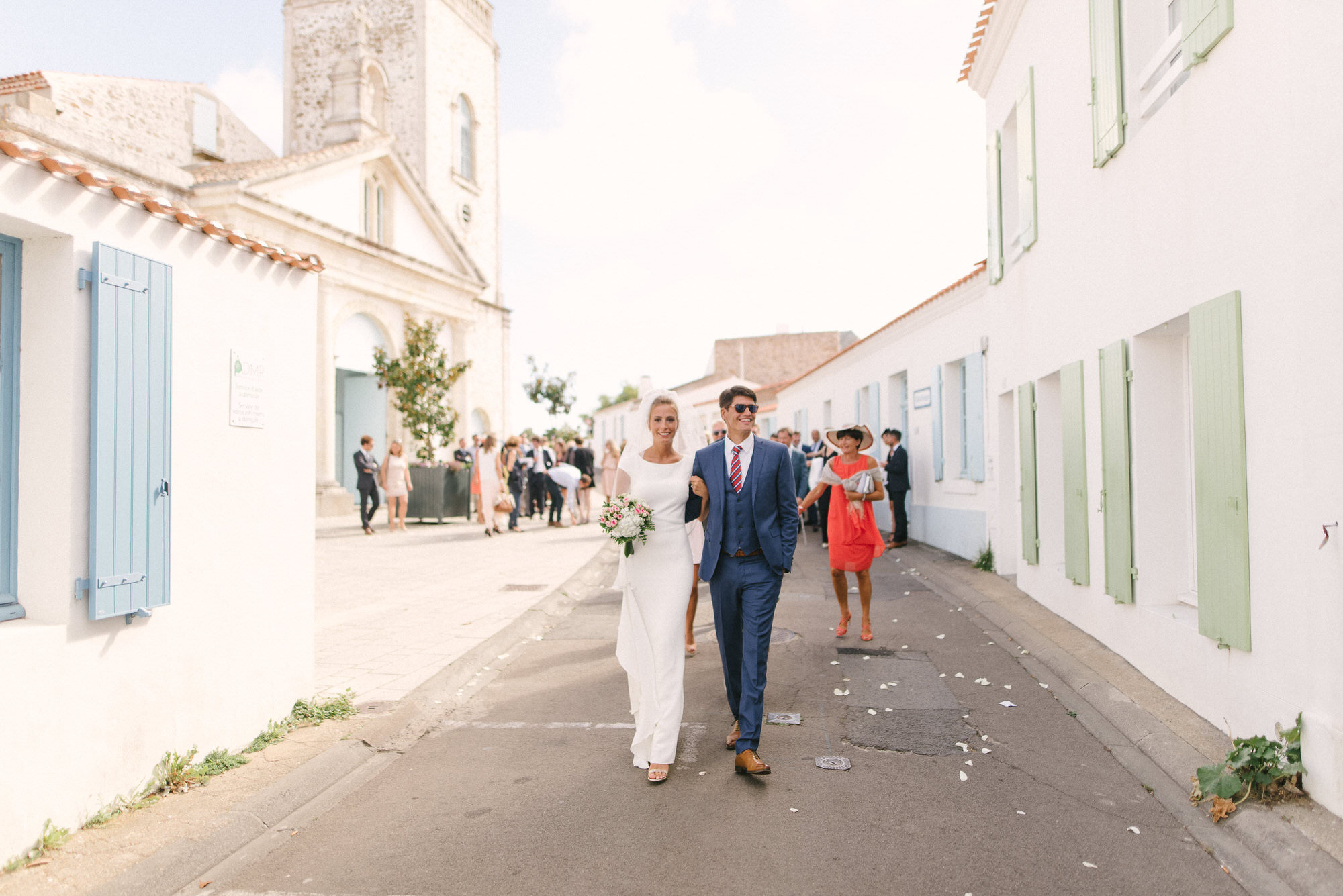 photographe-mariage-ile-d-yeu-00035