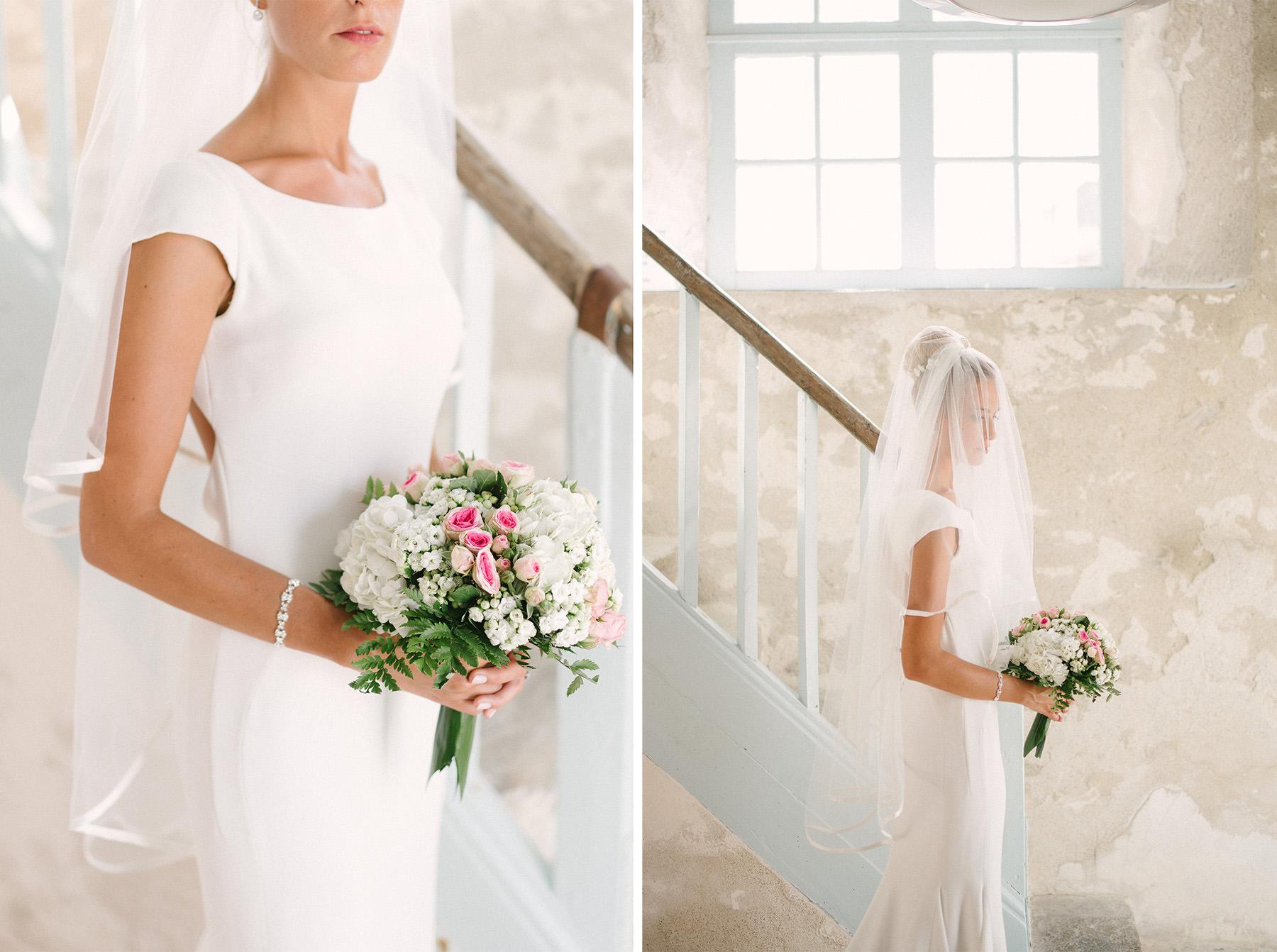 photographe-mariage-ile-d-yeu-00038