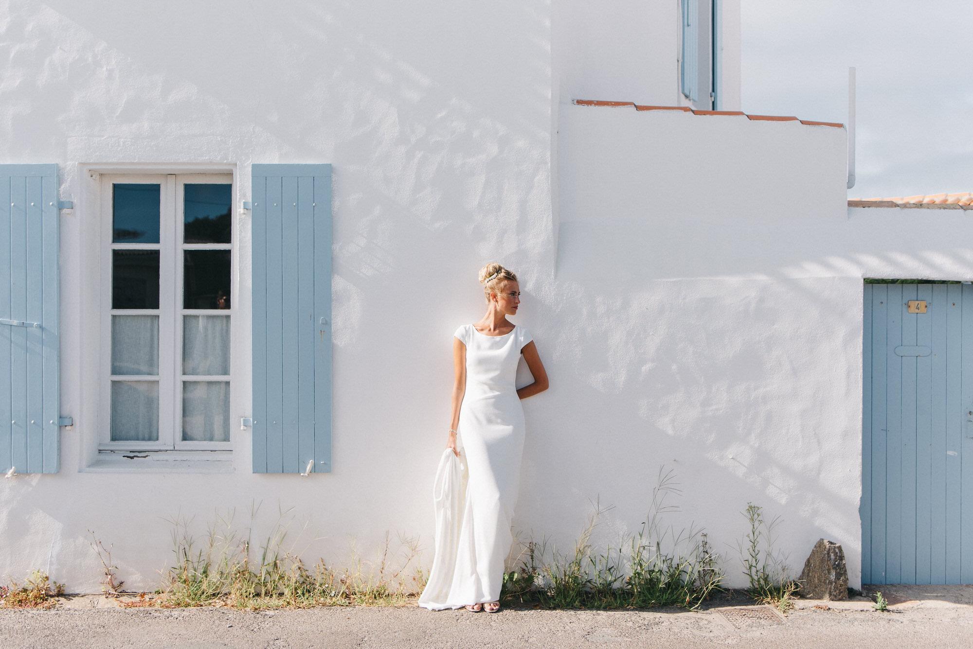 photographe-mariage-ile-d-yeu-00041