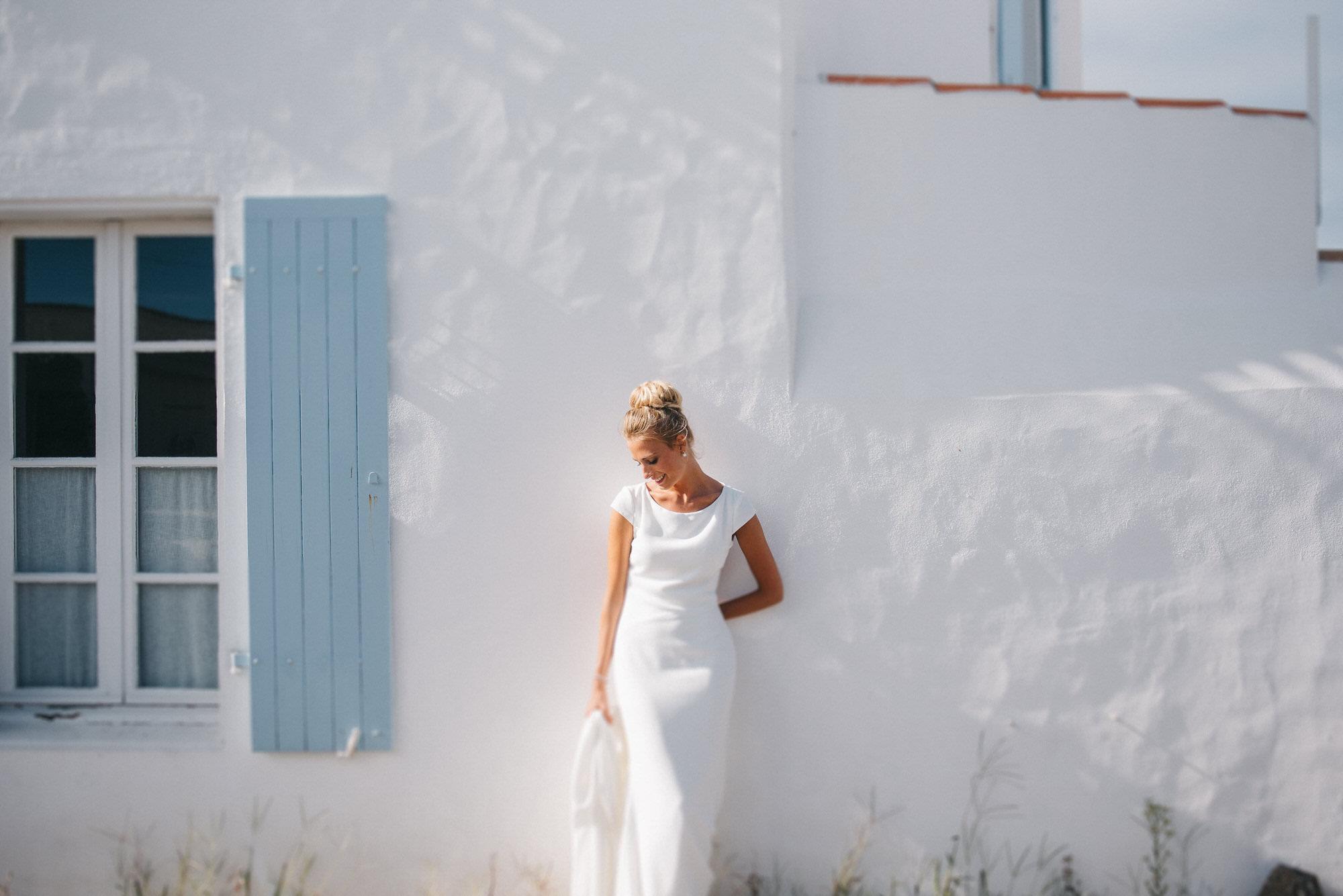 photographe-mariage-ile-d-yeu-00042