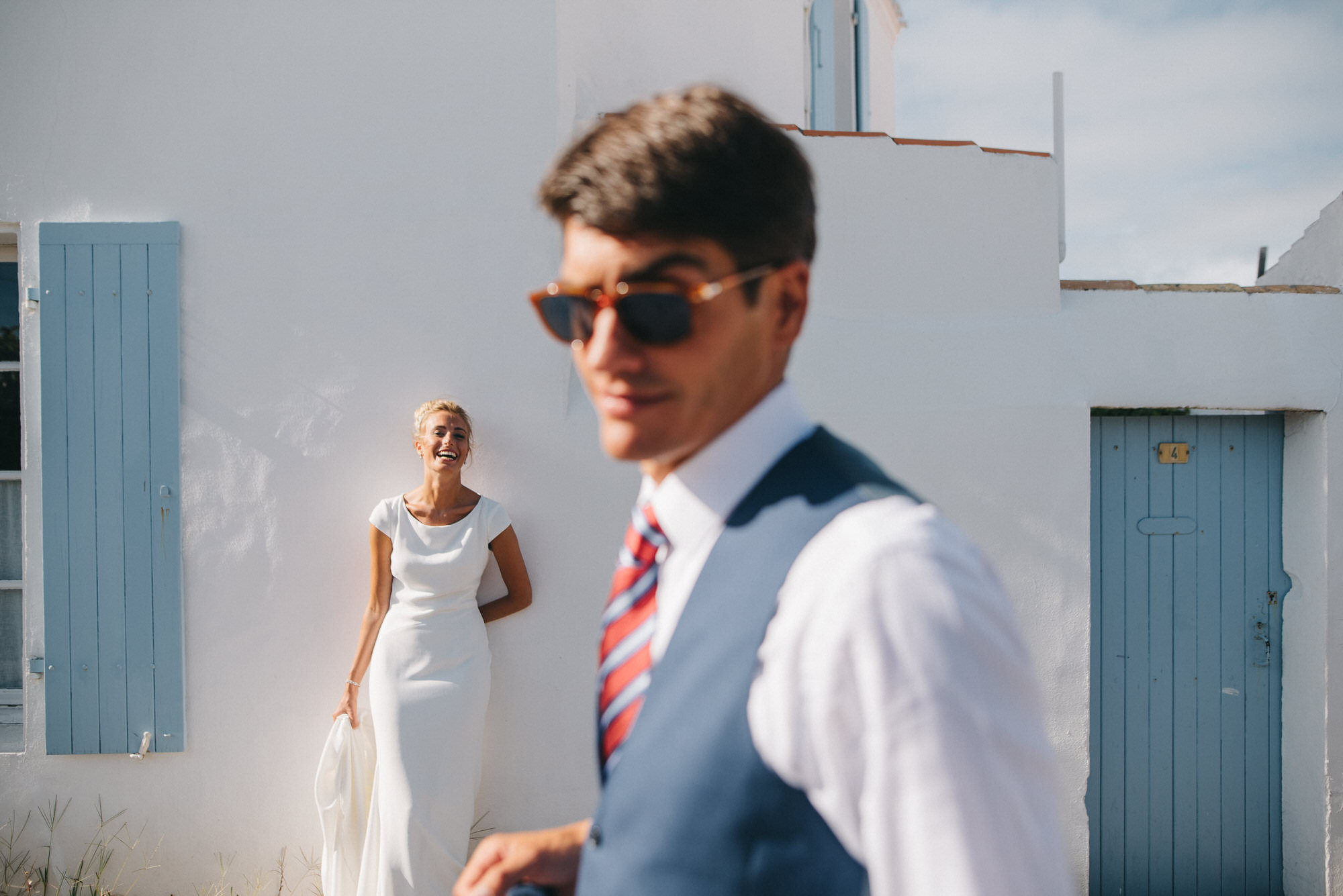 photographe-mariage-ile-d-yeu-00043