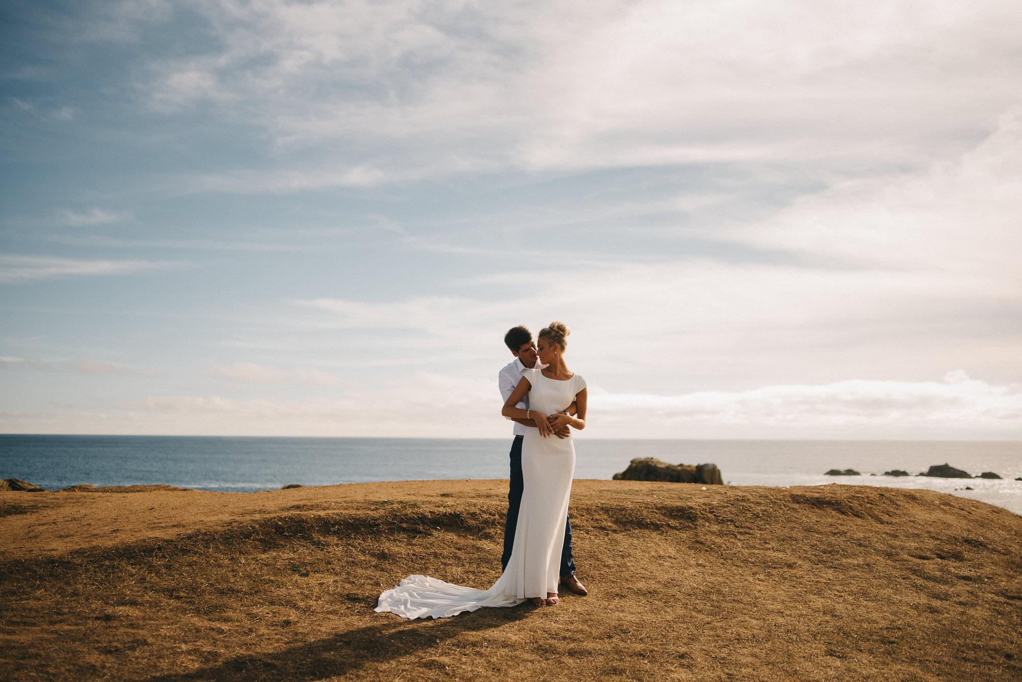 photographe-mariage-ile-d-yeu-00049