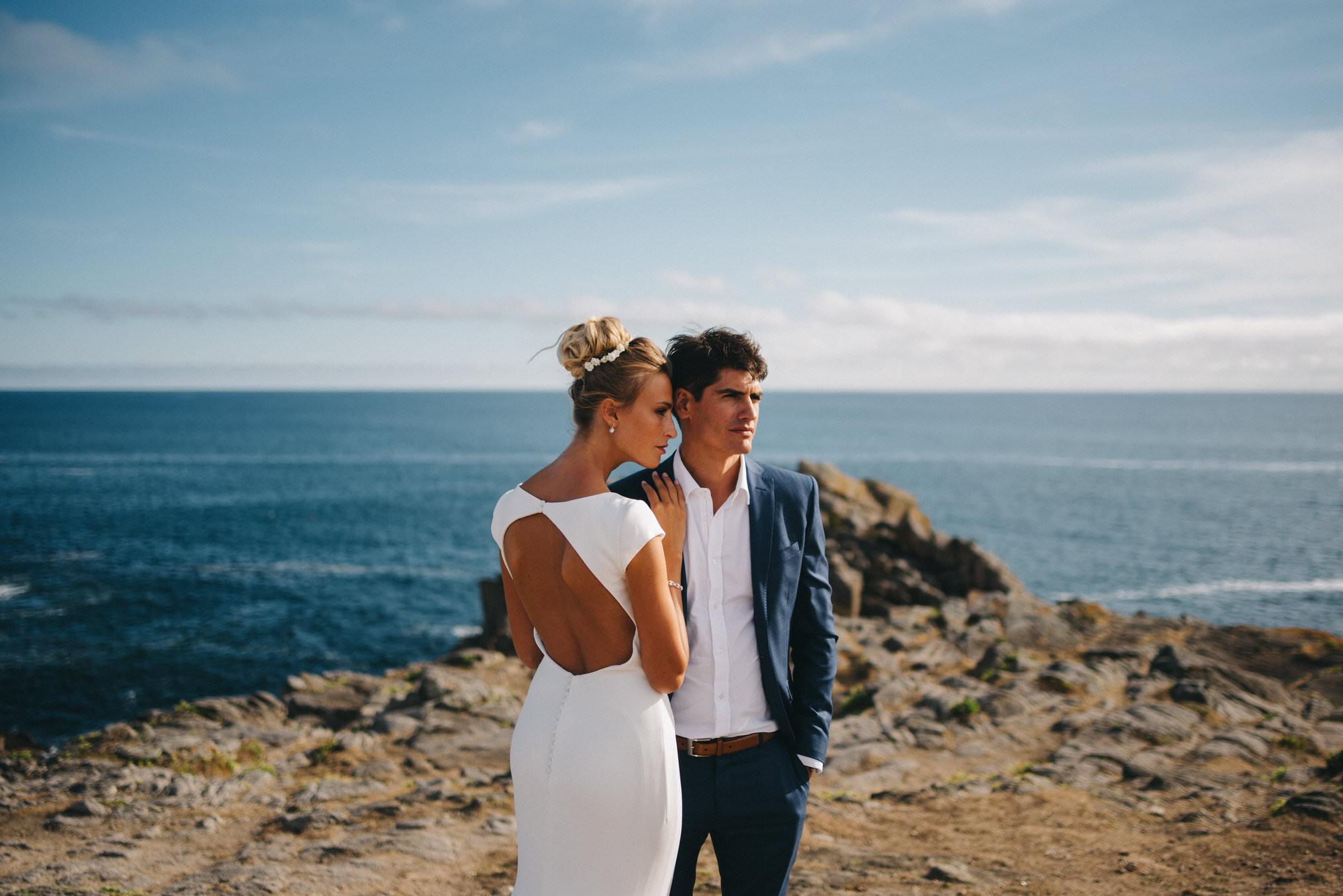 photographe-mariage-ile-d-yeu-00052
