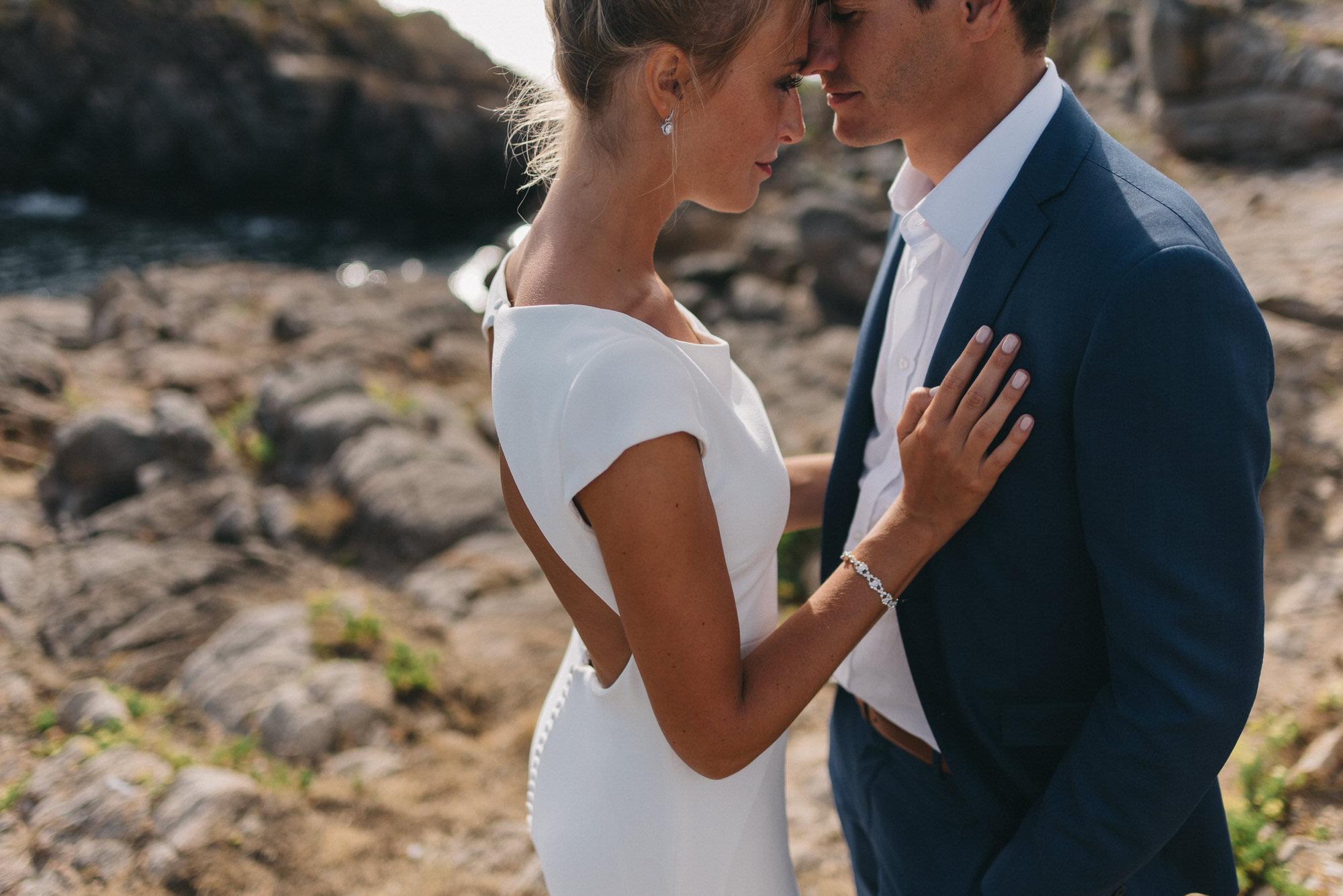 photographe-mariage-ile-d-yeu-00053