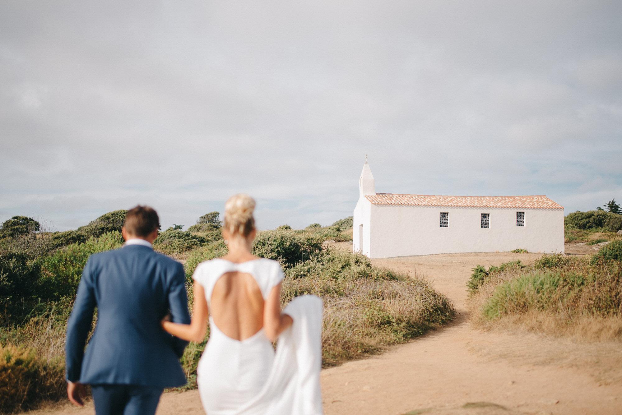 photographe-mariage-ile-d-yeu-00055