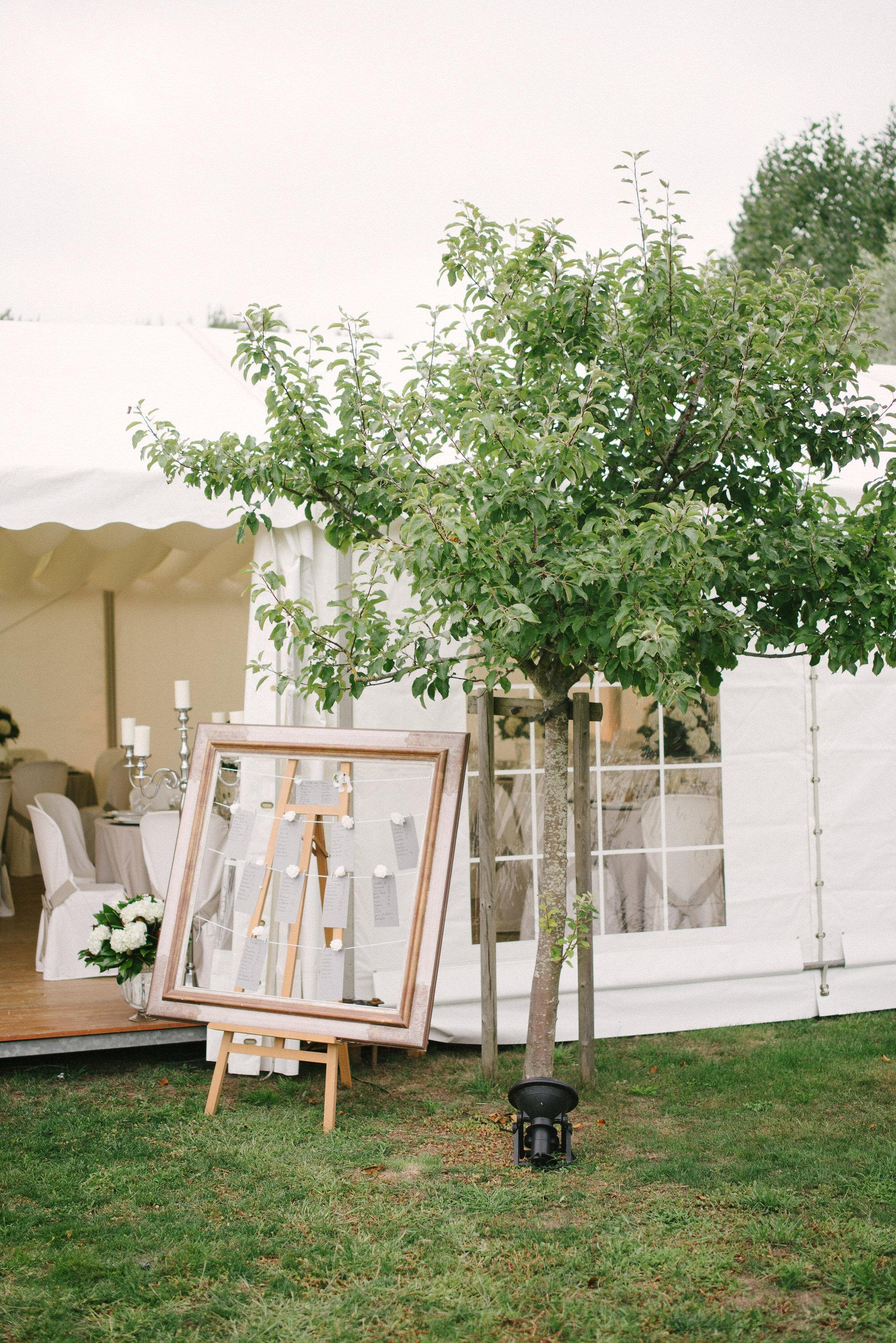 photographe-mariage-ile-d-yeu-00061