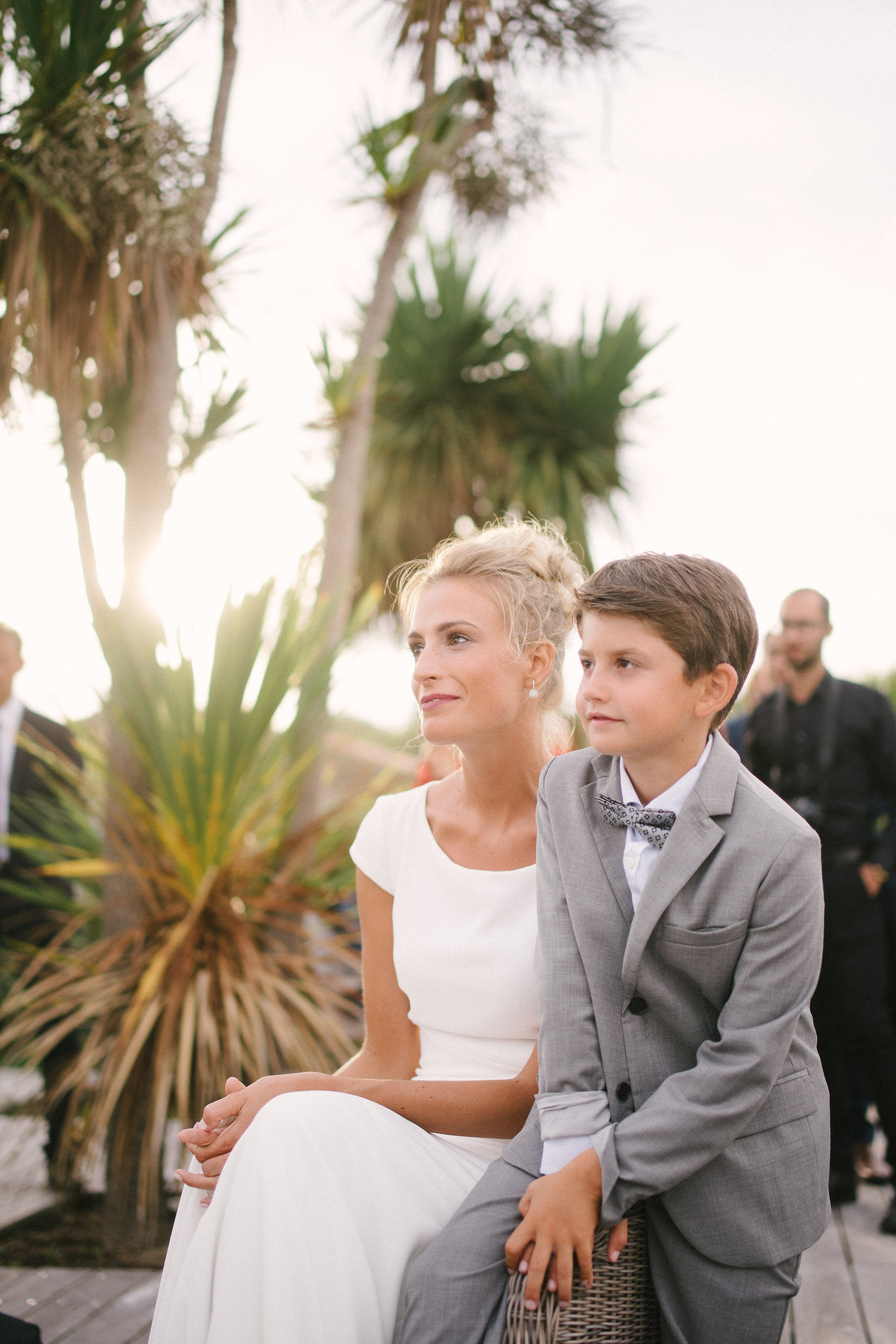 photographe-mariage-ile-d-yeu-00065