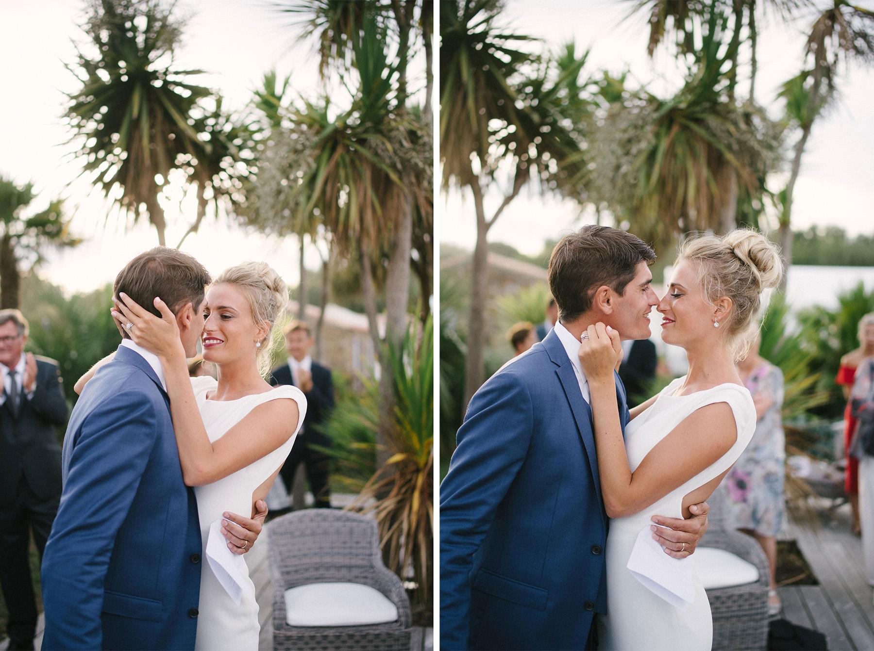 photographe-mariage-ile-d-yeu-00066