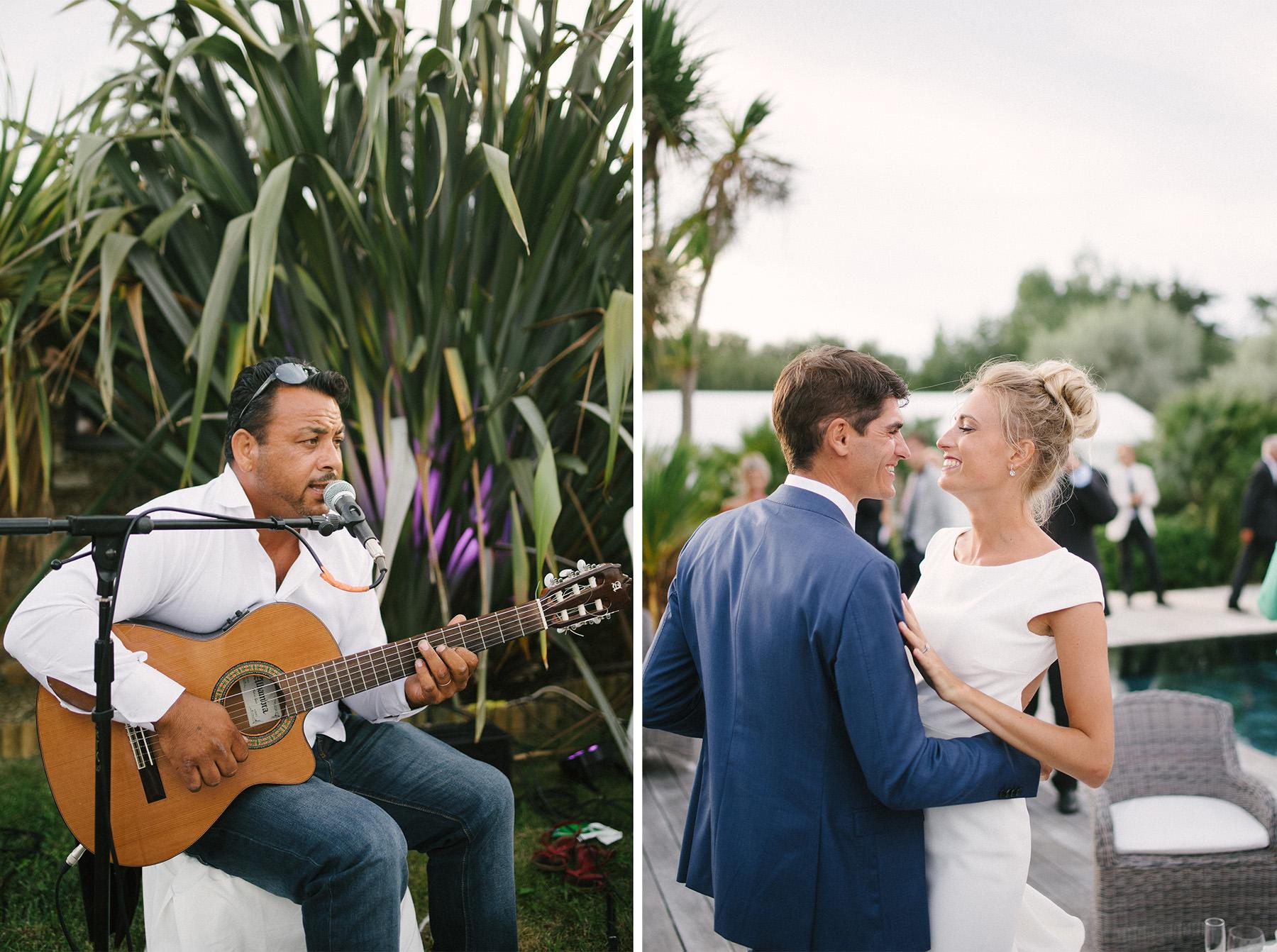 photographe-mariage-ile-d-yeu-00067