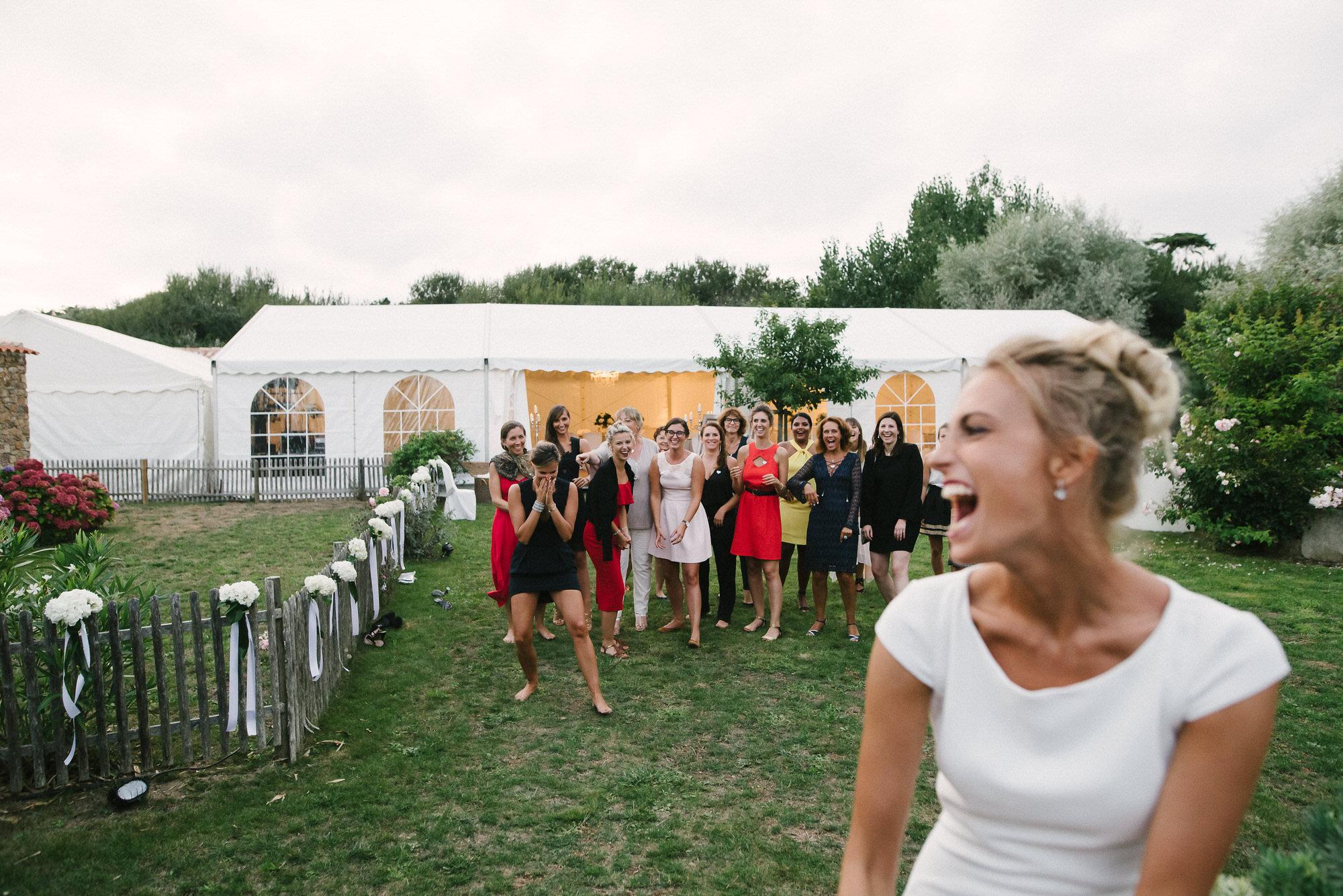 photographe-mariage-ile-d-yeu-00070