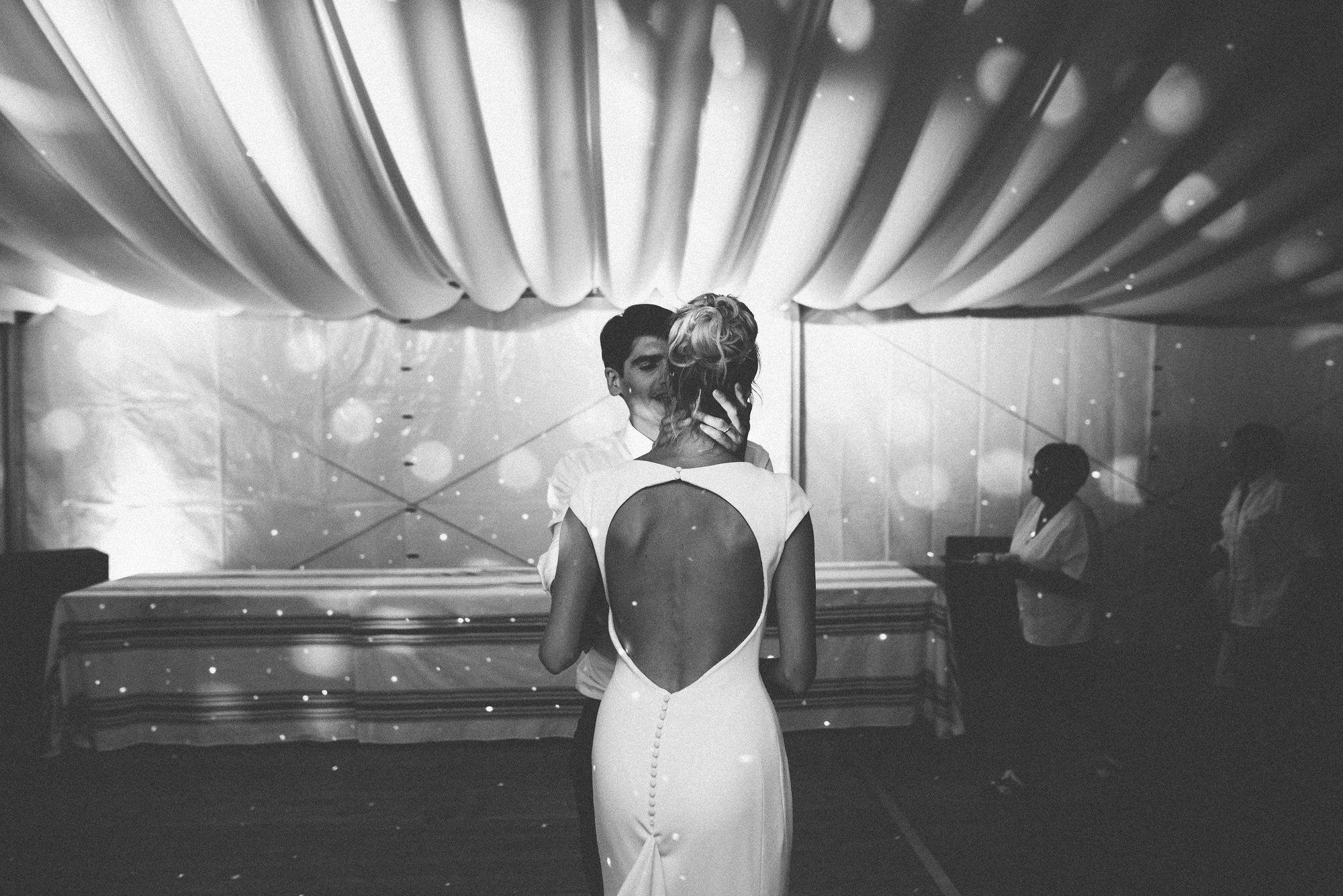 photographe-mariage-ile-d-yeu-00077