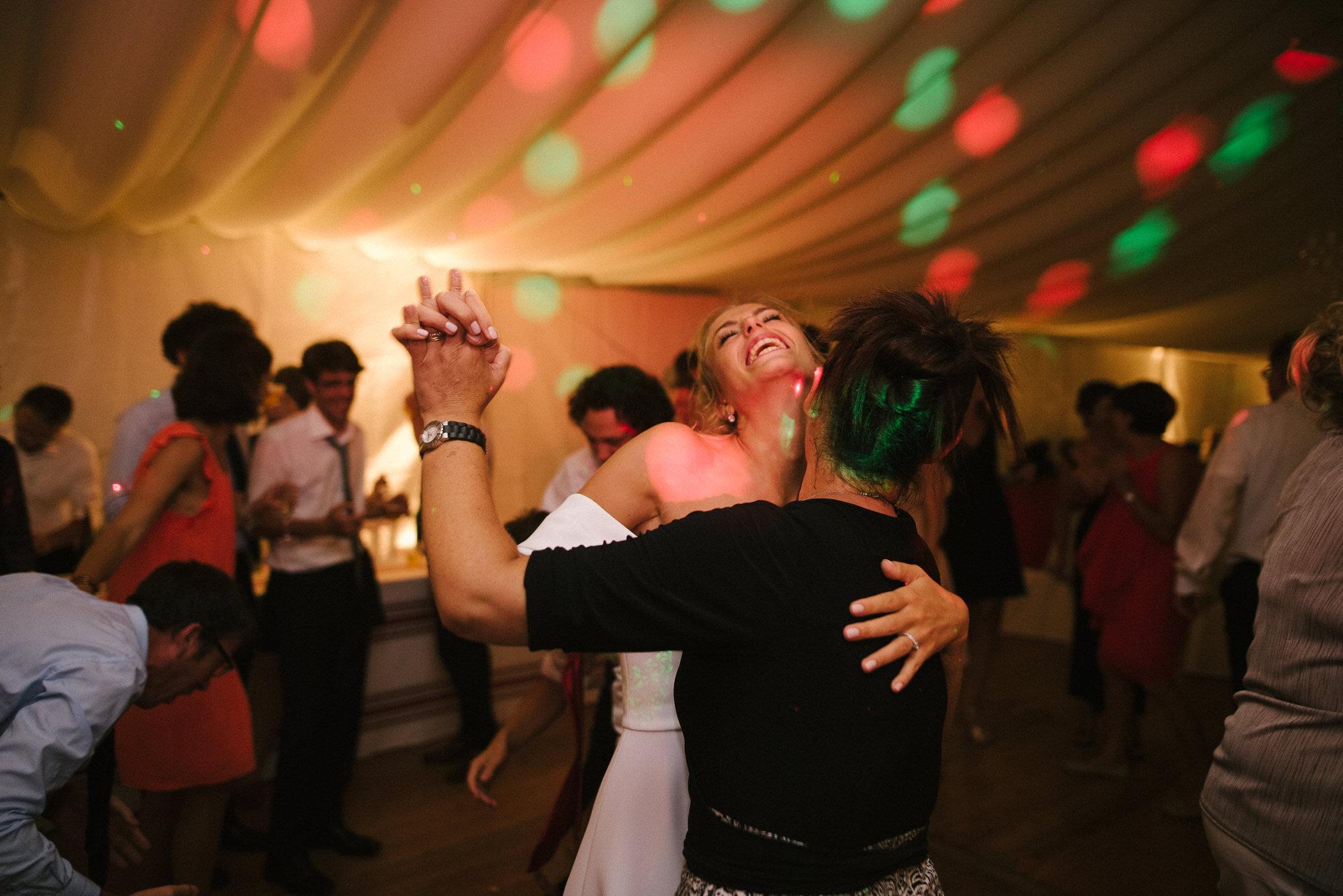 photographe-mariage-ile-d-yeu-00085