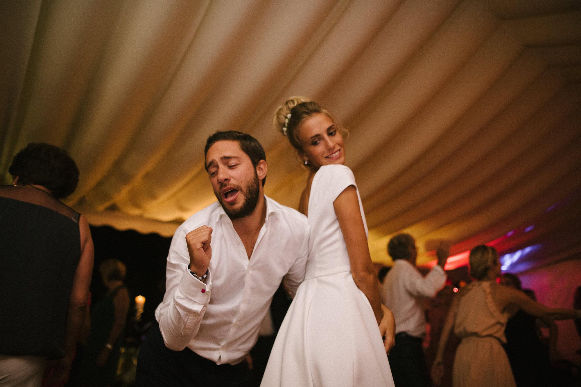 photographe-mariage-ile-d-yeu-00086