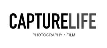 Photographe et Videaste Mariage   Bebe   LifeStyle logo