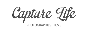 Photographe et Videaste Mariage | Bebe | LifeStyle logo